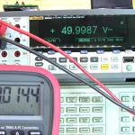 general calibration